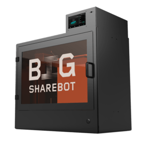 SHAREBOT BIG