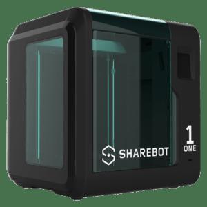Stampante SHAREBOT ONE
